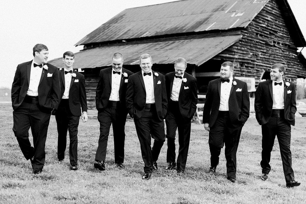 aiken_wedding_photographer_5670.jpg