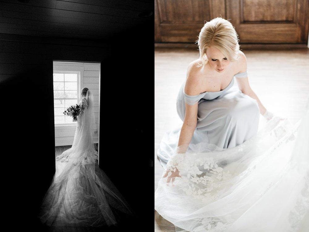 aiken_wedding_photographer_5671.jpg