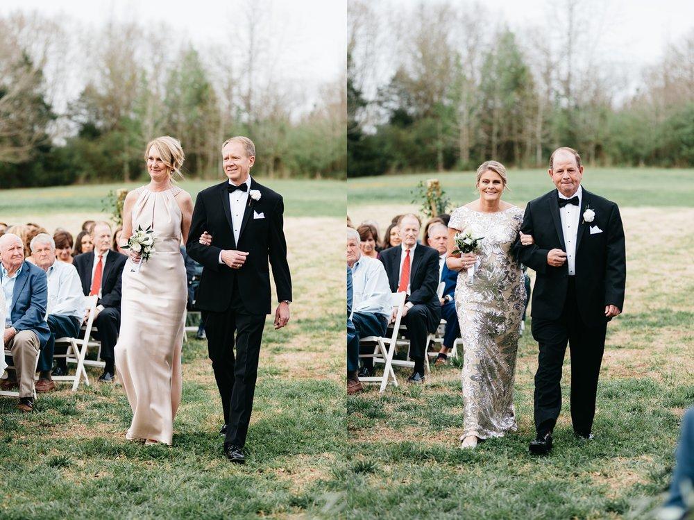 aiken_wedding_photographer_5678.jpg