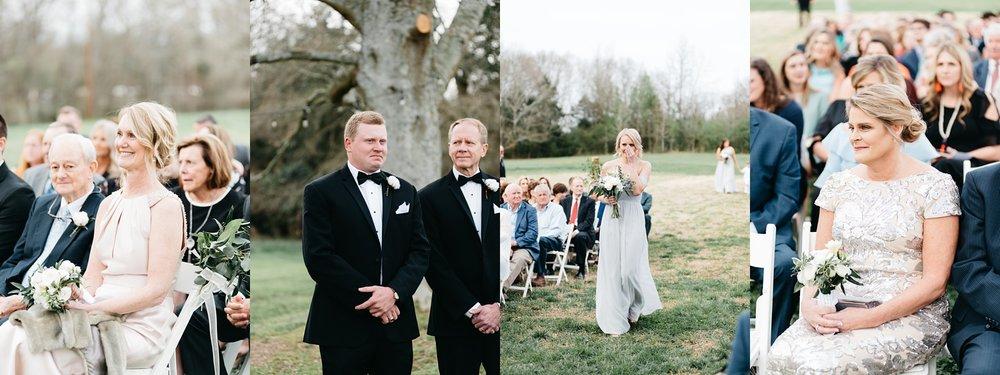 aiken_wedding_photographer_5681.jpg