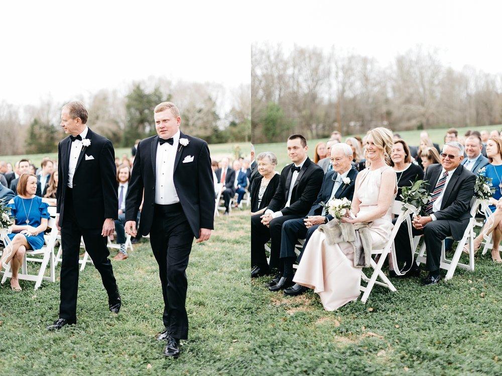 aiken_wedding_photographer_5680.jpg