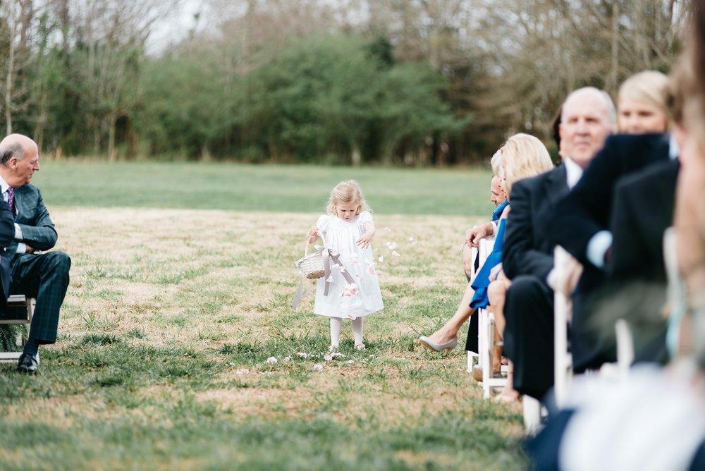 aiken_wedding_photographer_5682.jpg