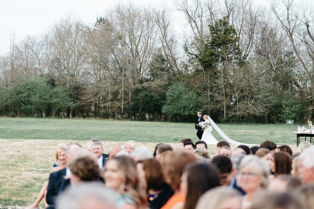 aiken_wedding_photographer_5685.jpg