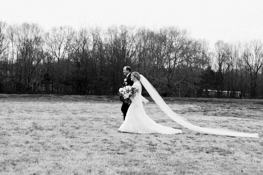 aiken_wedding_photographer_5684.jpg