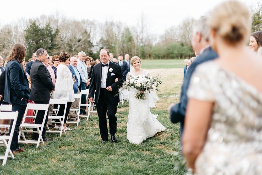aiken_wedding_photographer_5686.jpg