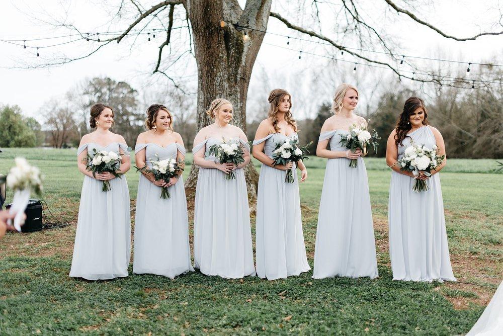 aiken_wedding_photographer_5688.jpg