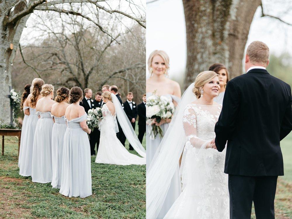 aiken_wedding_photographer_5692.jpg