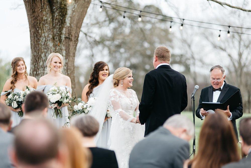 aiken_wedding_photographer_5693.jpg