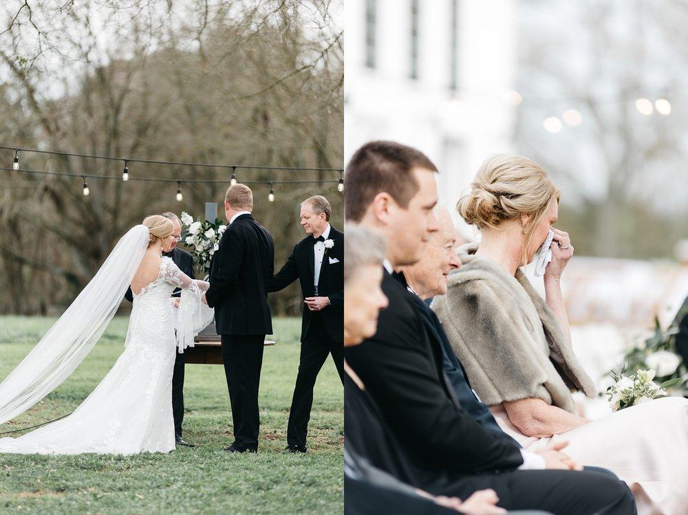 aiken_wedding_photographer_5695.jpg