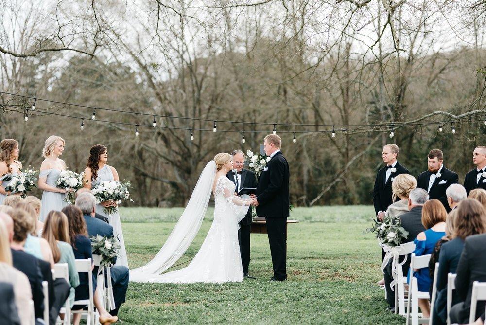 aiken_wedding_photographer_5694.jpg
