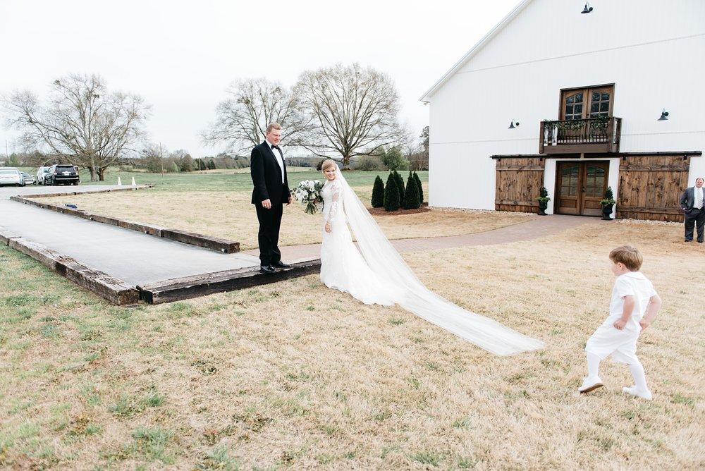 aiken_wedding_photographer_5700.jpg