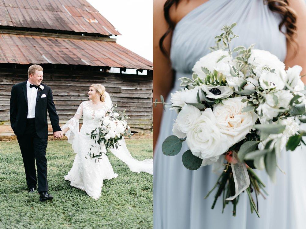 aiken_wedding_photographer_5704.jpg