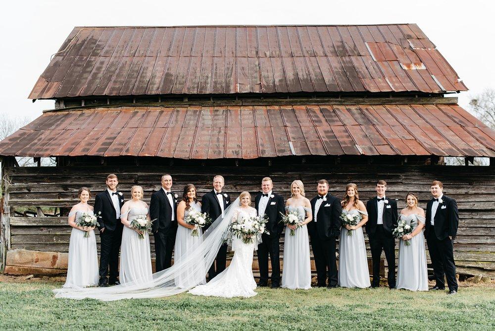 aiken_wedding_photographer_5705.jpg