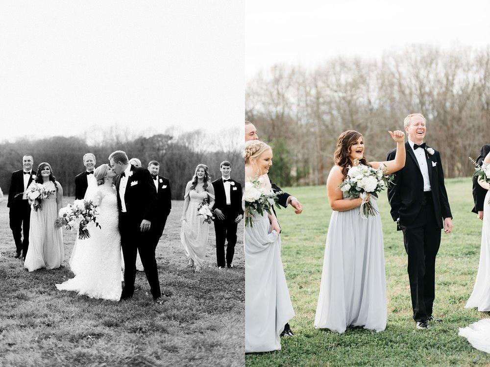 aiken_wedding_photographer_5709.jpg