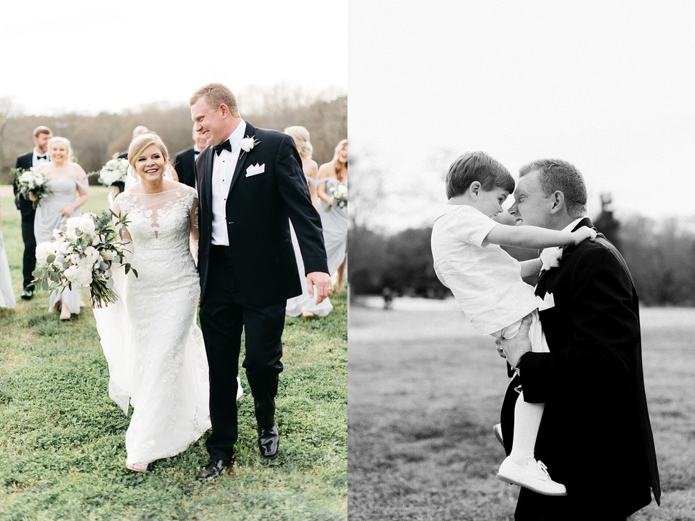 aiken_wedding_photographer_5711.jpg