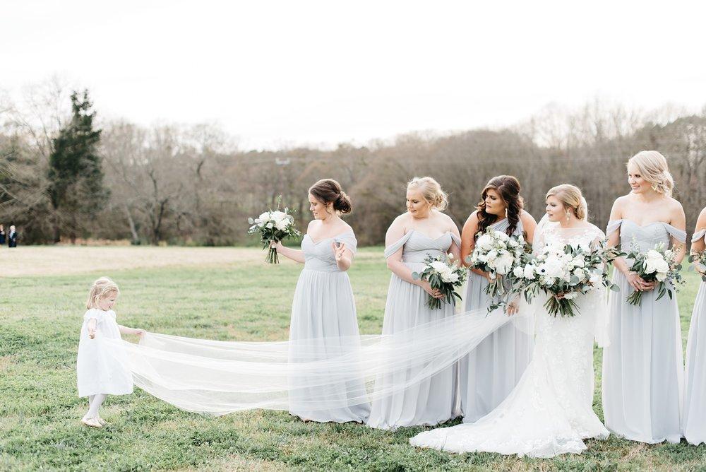 aiken_wedding_photographer_5714.jpg