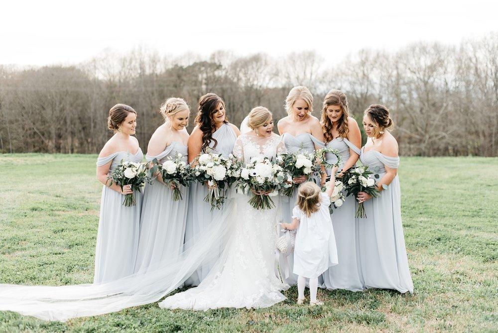 aiken_wedding_photographer_5717.jpg
