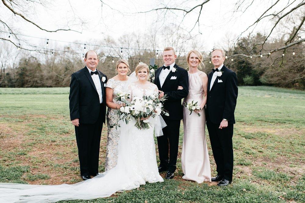 aiken_wedding_photographer_5718.jpg