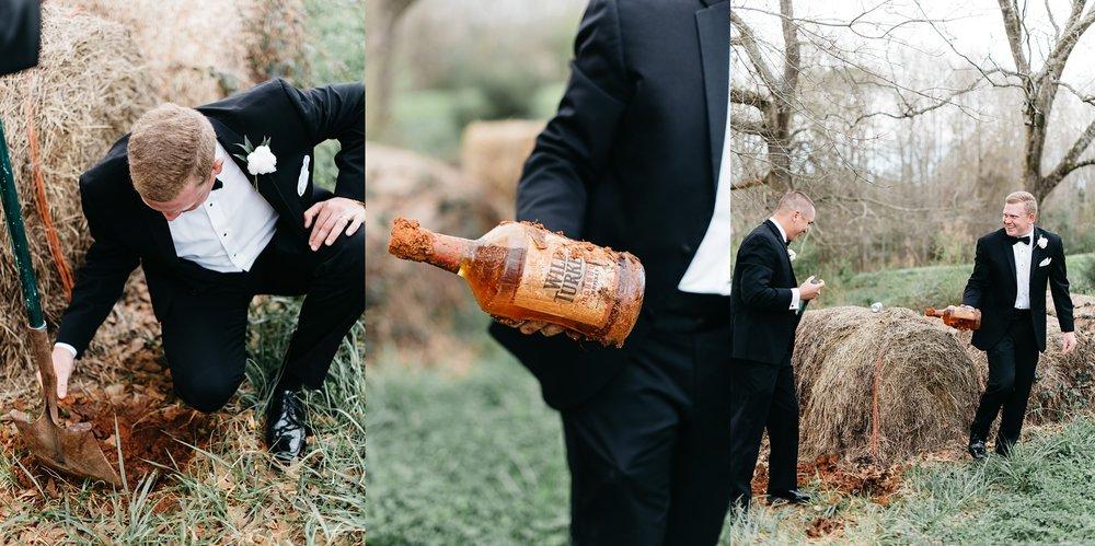 aiken_wedding_photographer_5721.jpg