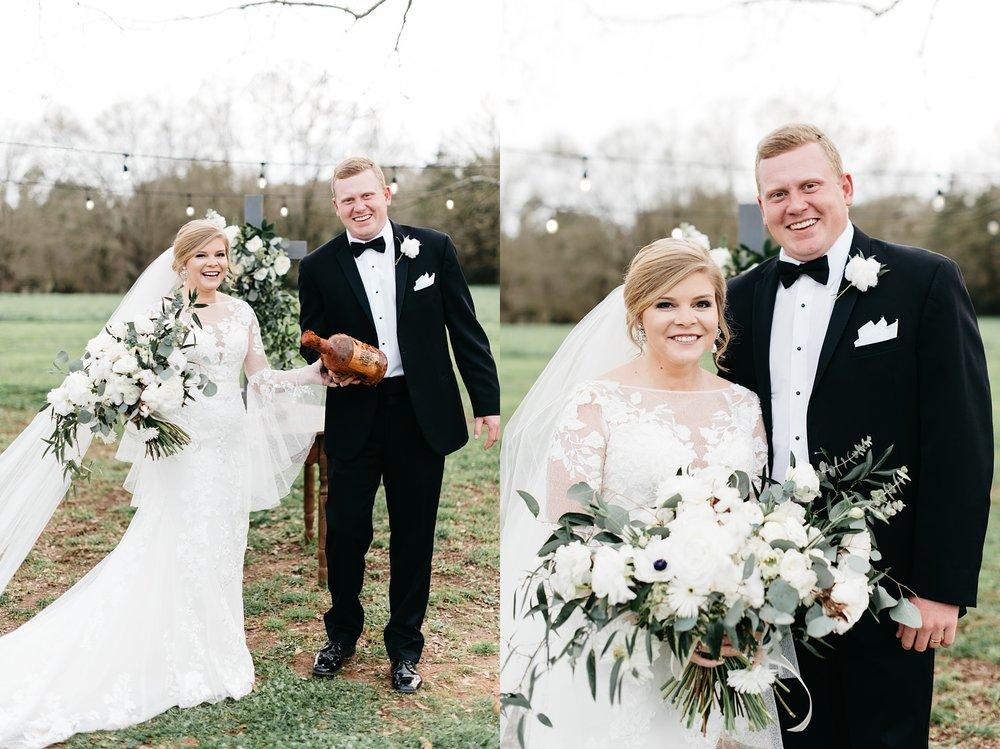 aiken_wedding_photographer_5722.jpg