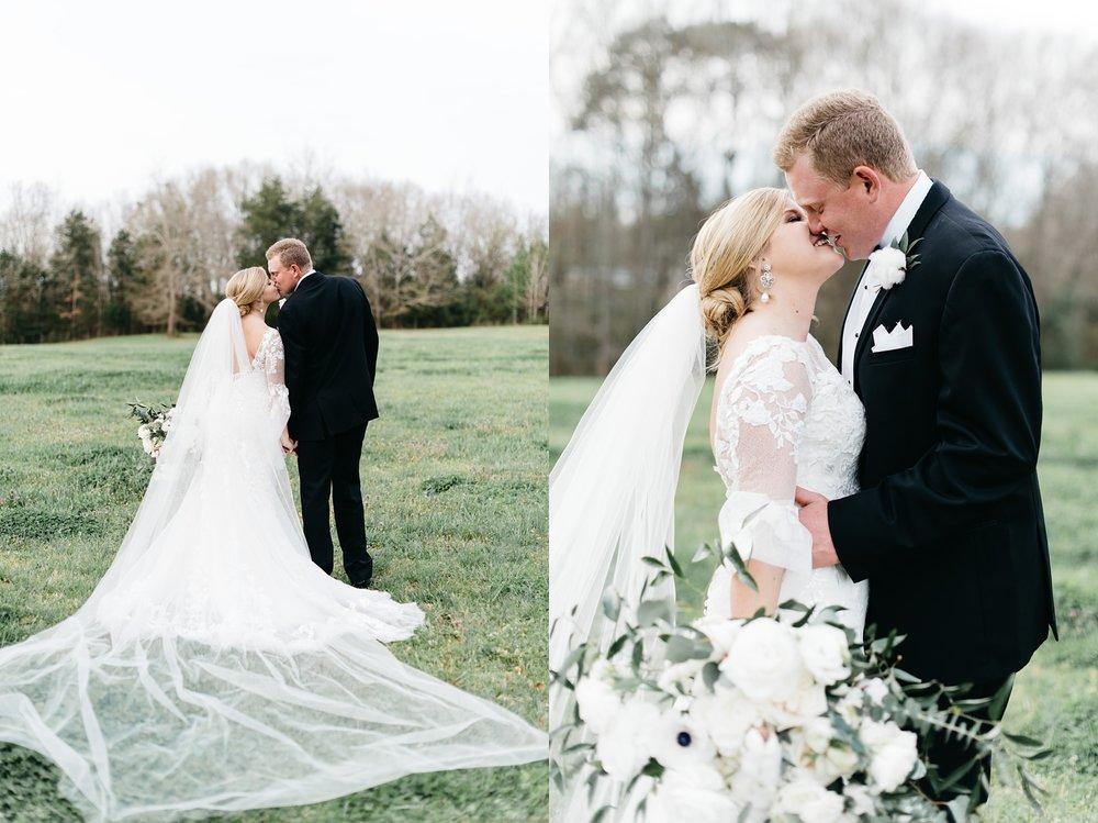 aiken_wedding_photographer_5727.jpg