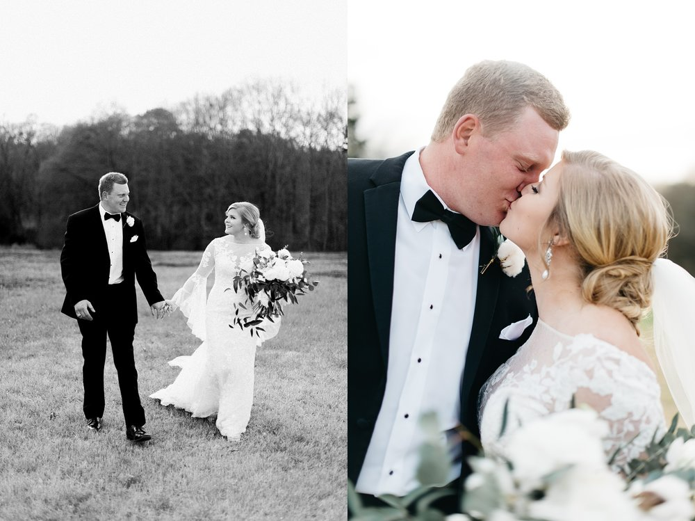 aiken_wedding_photographer_5731.jpg