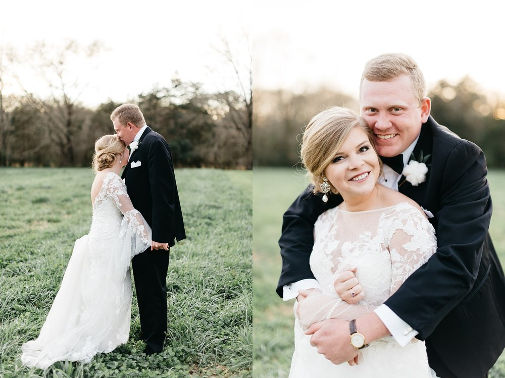 aiken_wedding_photographer_5736.jpg