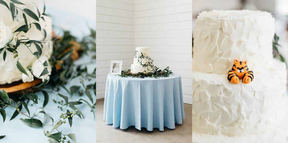 aiken_wedding_photographer_5742.jpg