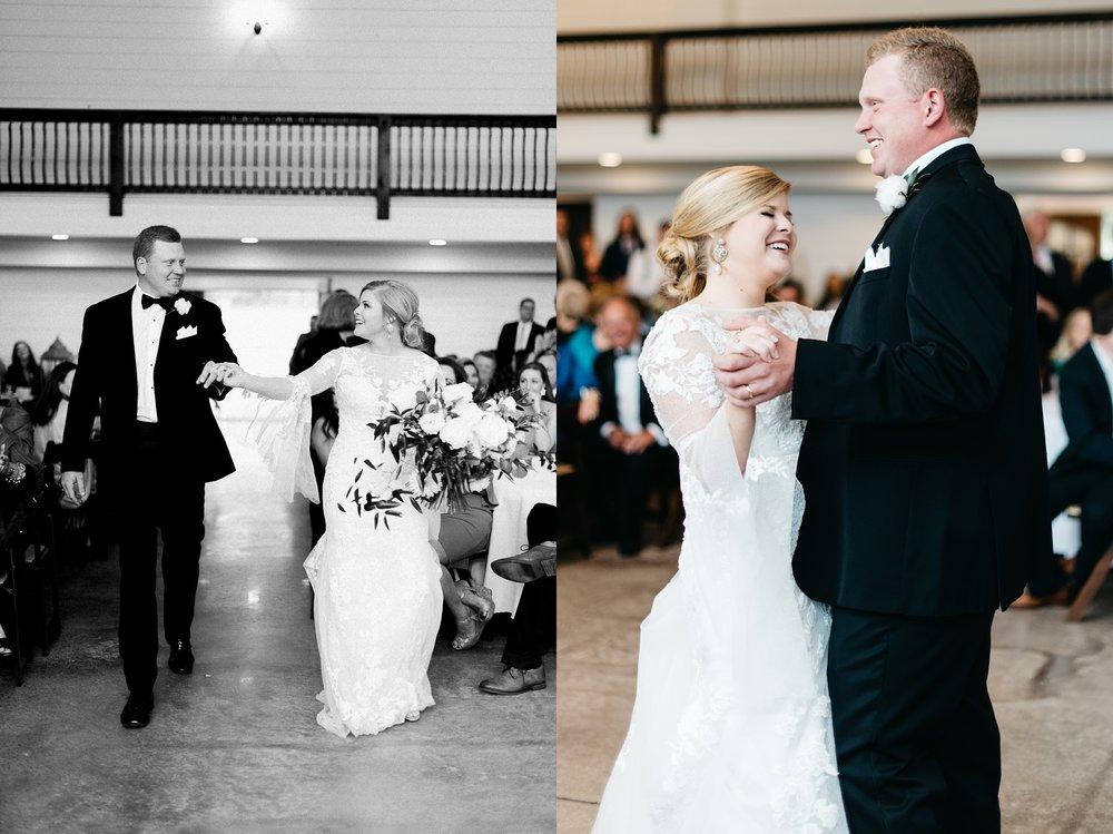 aiken_wedding_photographer_5746.jpg