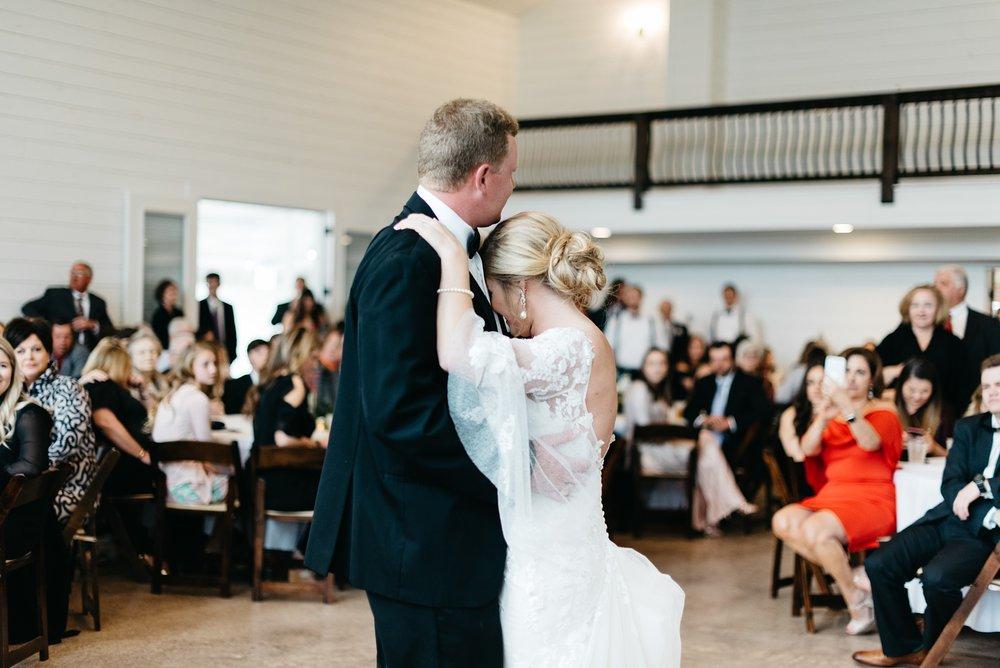 aiken_wedding_photographer_5750.jpg