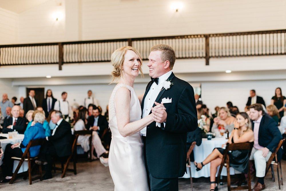 aiken_wedding_photographer_5756.jpg