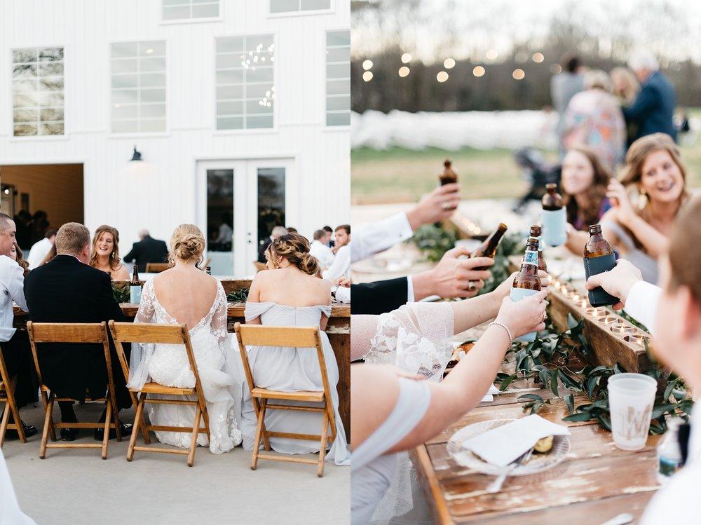 aiken_wedding_photographer_5758.jpg