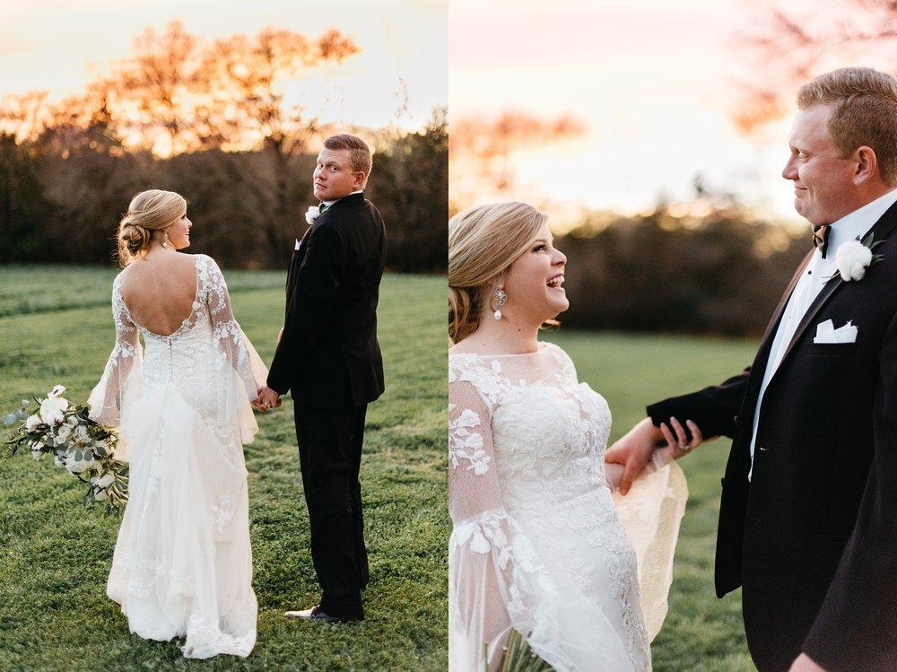 aiken_wedding_photographer_5764.jpg