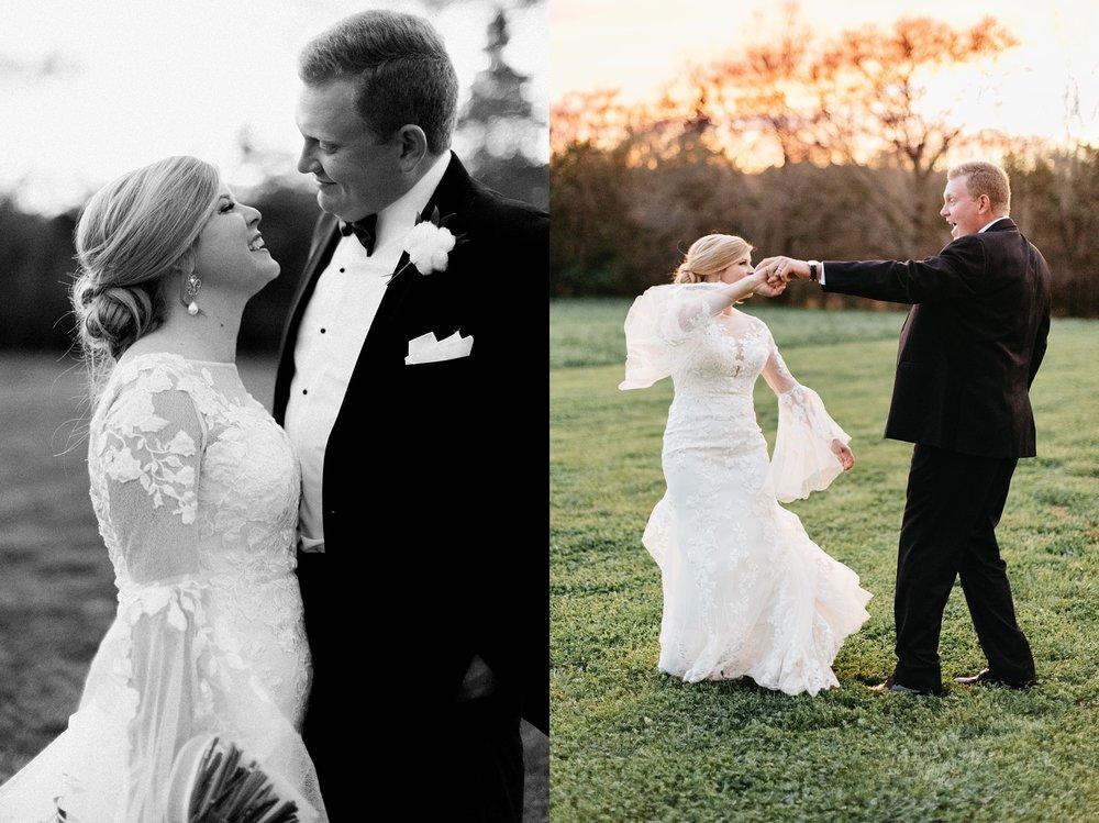 aiken_wedding_photographer_5766.jpg