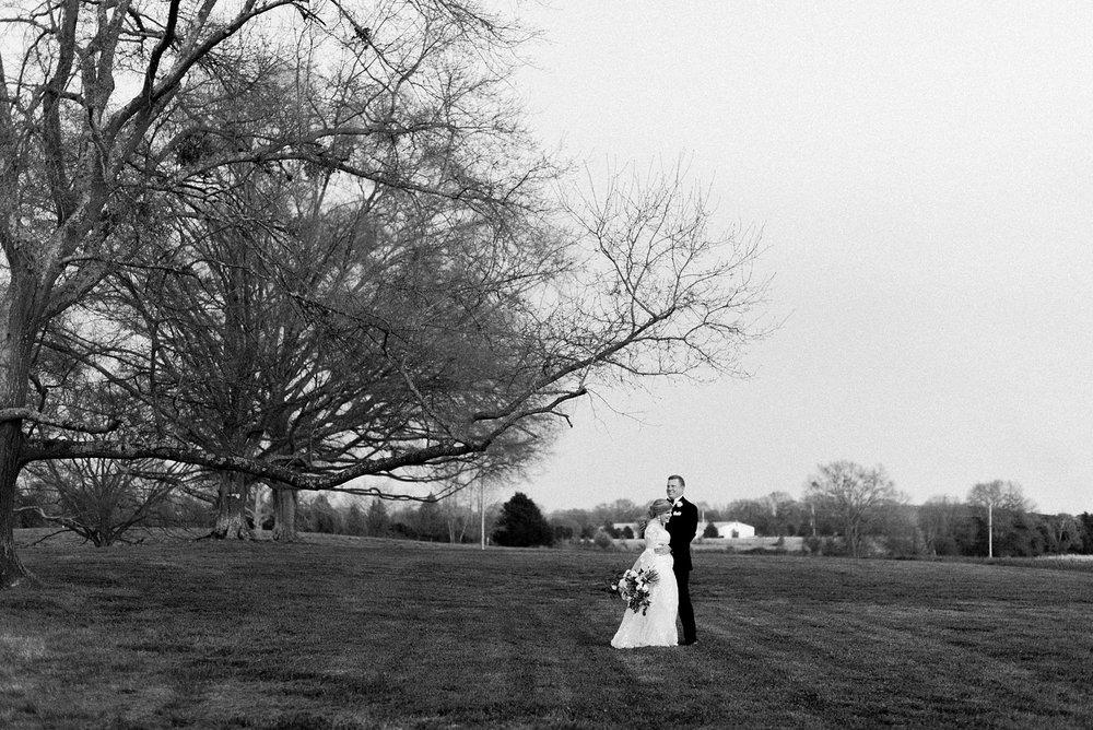aiken_wedding_photographer_5771.jpg