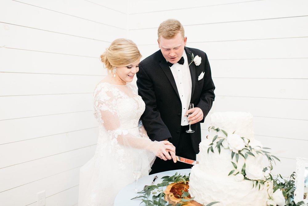 aiken_wedding_photographer_5773.jpg