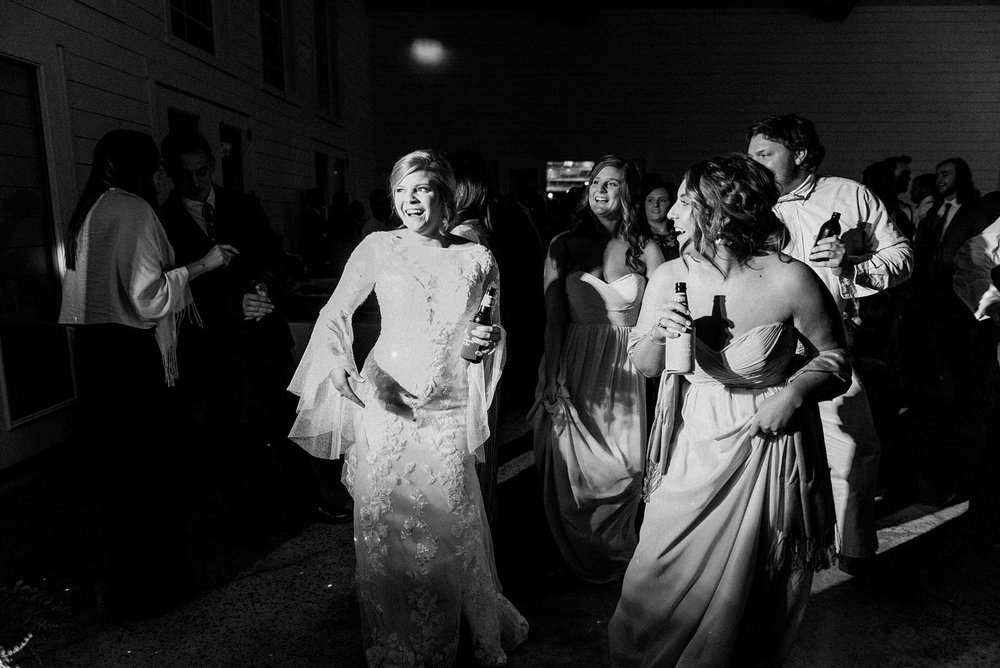 aiken_wedding_photographer_5775.jpg