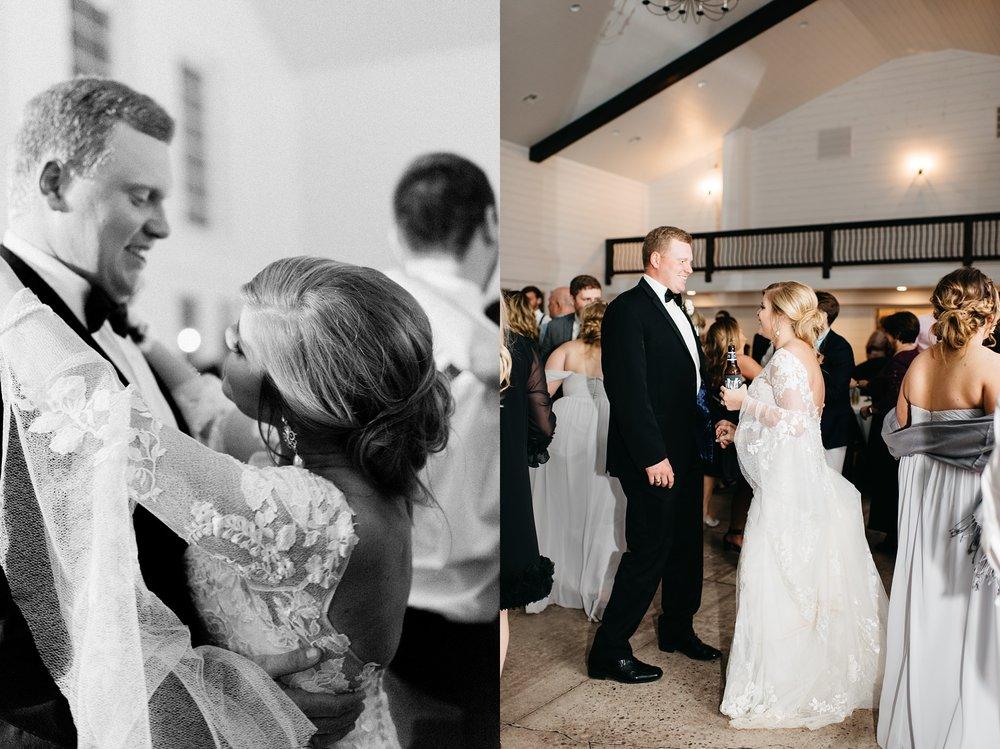 aiken_wedding_photographer_5777.jpg