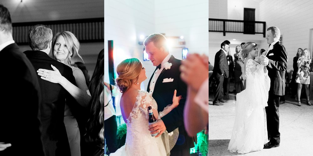 aiken_wedding_photographer_5781.jpg