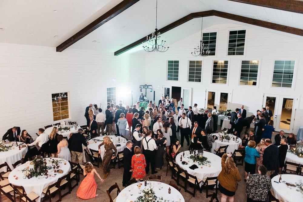 aiken_wedding_photographer_5782.jpg
