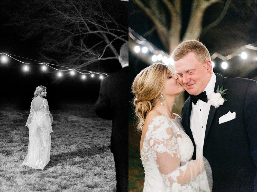 aiken_wedding_photographer_5784.jpg