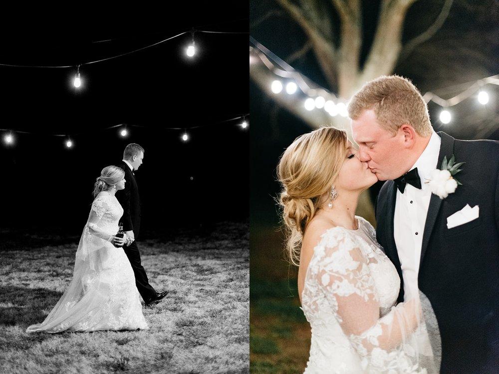 aiken_wedding_photographer_5786.jpg