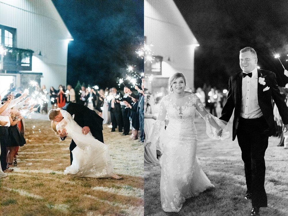 aiken_wedding_photographer_5789.jpg