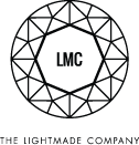 LightMade Co.