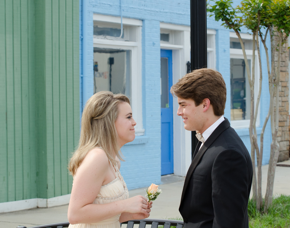 Hayden Prom 2015-05.jpg