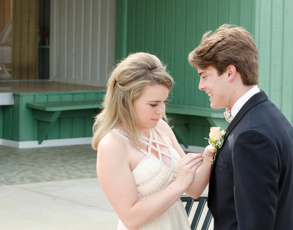 Hayden Prom 2015-06.jpg