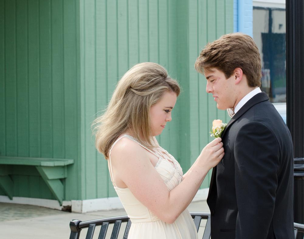 Hayden Prom 2015-07.jpg