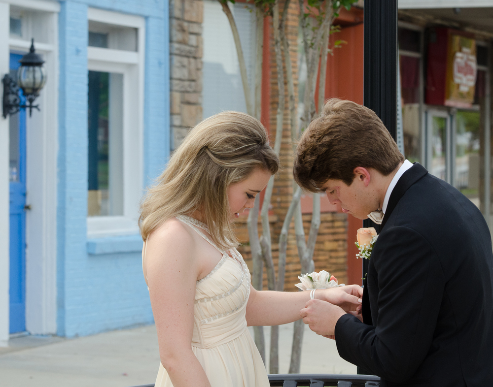 Hayden Prom 2015-08.jpg