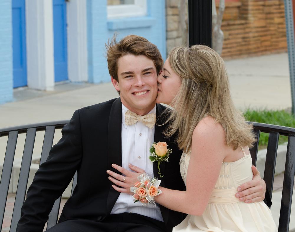 Hayden Prom 2015-18.jpg