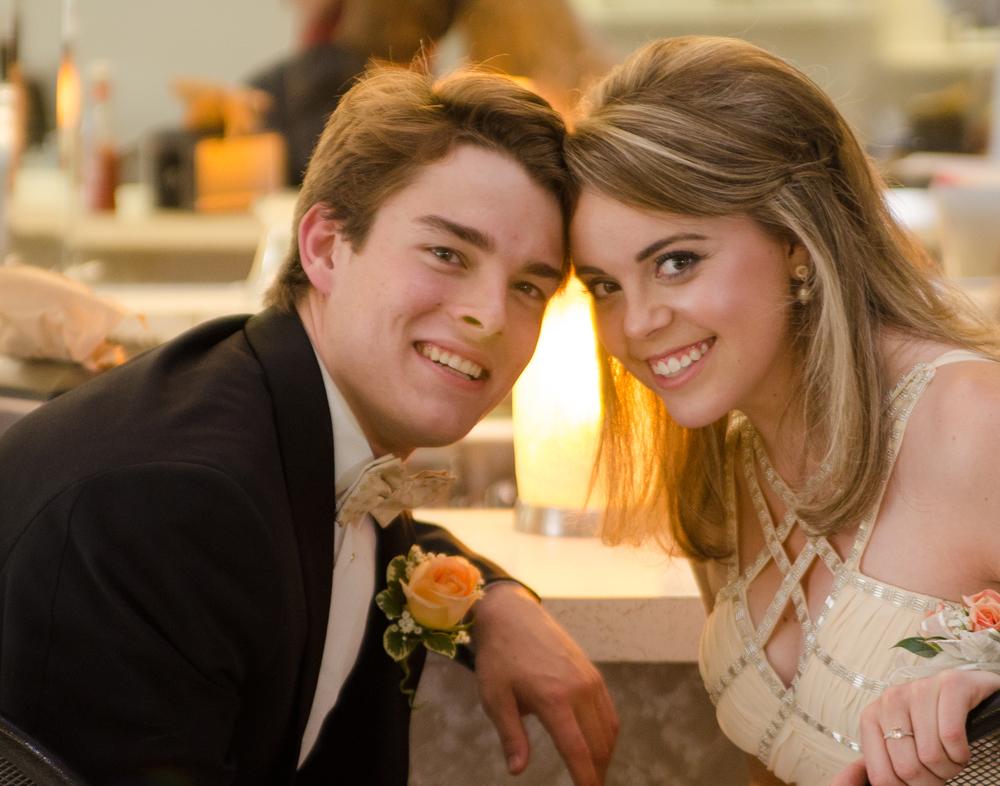 Hayden Prom 2015-24.jpg